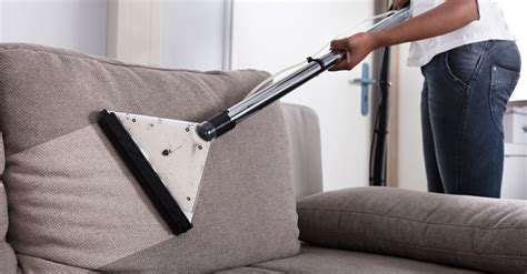 Sofa Upholstery Cleaner by Sofa Cleaning Wizards Healthy Habits To Maintain A Tidy