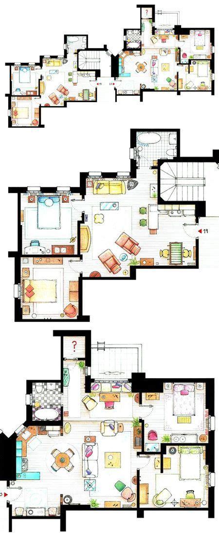 home design shows online home improvement tv show floor plan