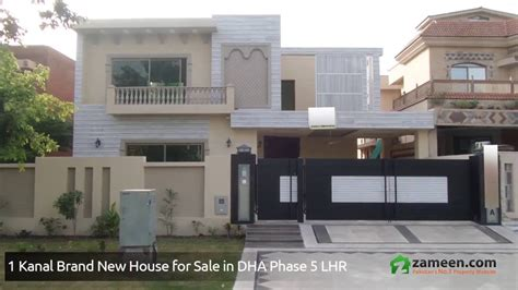home picture beautiful design brand new house is available for sale in
