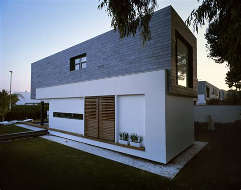 Best Small Modern House Designs And Layouts Modern House