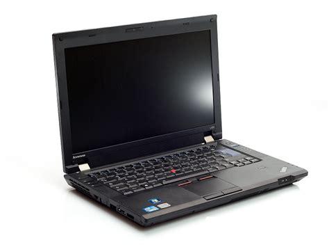 Lenovo Thinkpad L420 I3 laptop i3 bridge lenovo thinkpad l420 windows 7 ori