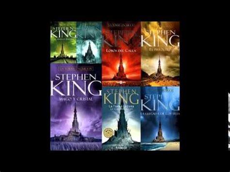 descargar pdf guy bourdin 55s libro e en linea coleccion 118 libros de stephen king espa 241 ol pdf 1 link youtube