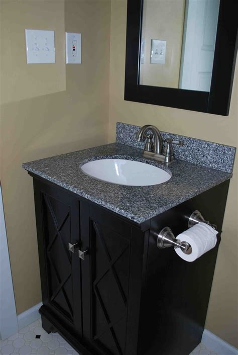 Countertops Plus by Bathroom Captivating Black Bathroom Vanities For Decorate Fabulous Bathroom Founded Project
