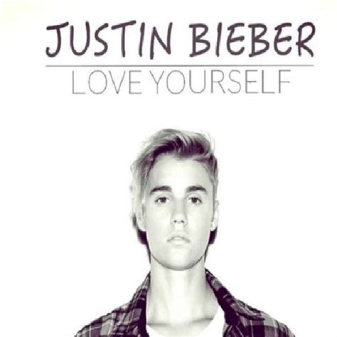 download mp3 free love yourself justin bieber love yourself download