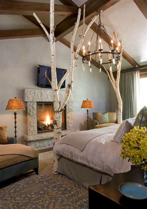 kleine schlafzimmer layouts kleine zimmer einrichten frische ideen f 252 r kleine r 228 ume