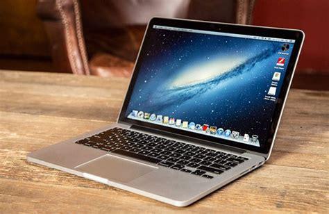 Macbook Pro Me864 Apple Macbook Pro Me864 I5 4258u Thegioididong