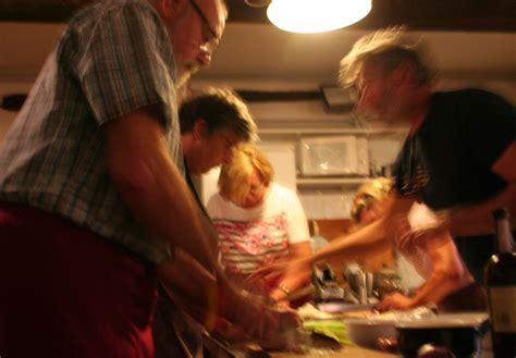 corsi di cucina marche corsi cucina nelle marche