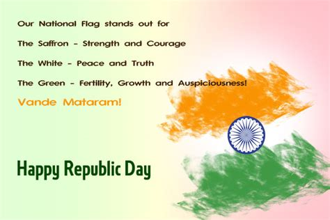 republic day quotes and messages daily roabox
