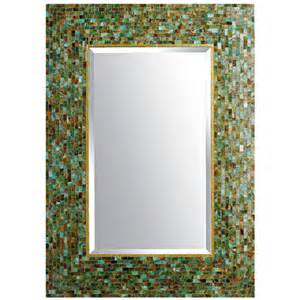 bathroom mirrors pier one mosaic mirrors pier 1 imports