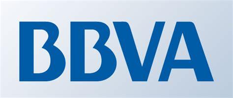 bancos comparativa comparativa bancos santander scotiabank y bbva rankia