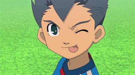 inazuma eleven 074 subtitle indonesia asi anime