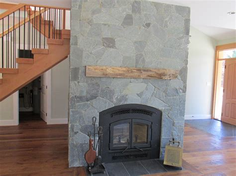 Country Comfort Wood Stove Gallery Home Fixtures