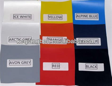 canvas inflatable boat hypalon rubber sheet for inflatable boats industrial