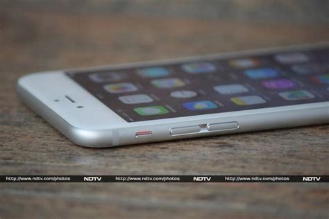 Chasing Iphone6 Plus iphone 6 plus review almost much of a thing