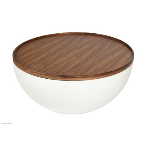 Coffee Table Bowl by Bowl Coffee Table Furniture Surfaces And Storage