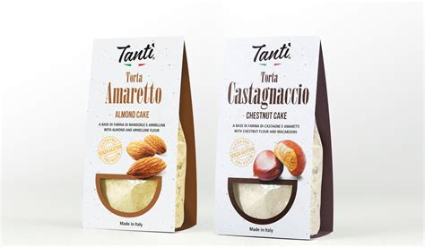 packaging per alimenti grafica e design per packaging alimentare