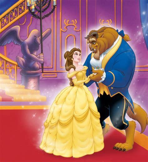 libro la belle et la la bella y la bestia el cuento de la semana cuentos infantiles