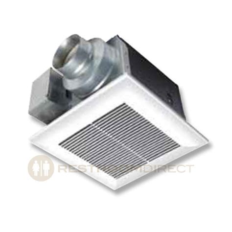 panasonic bathroom vent panasonic fv 08vq5 dimensions crafts