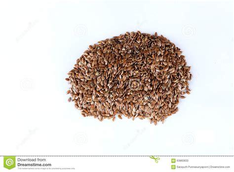 come utilizzare i semi di lino in cucina cabelo poderoso ola semi di lino alfaparf