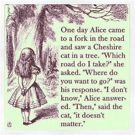 know your life story do you want to own a good feng shui alice in wonderland quotes tumblr curiouser x 2