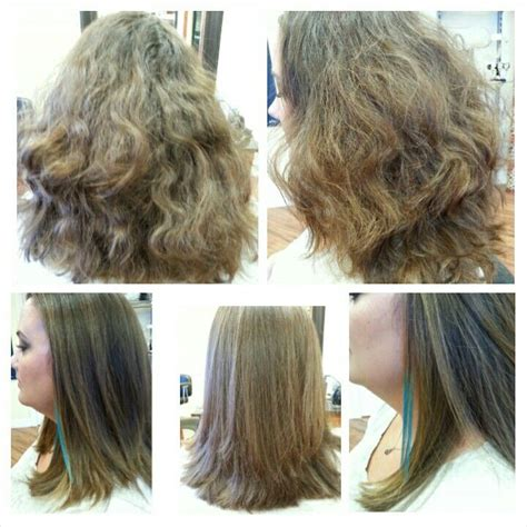 curly haircuts before and after before and after natural curly hair thick hair cut to a