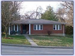 glasgow ky affordable and low income housing