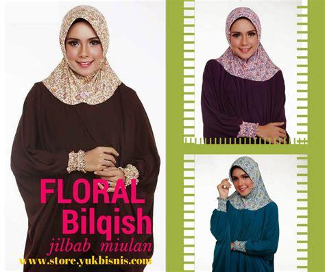 Flowers 3 Bisa Untuk Semua Tipe Hp style hijab promo