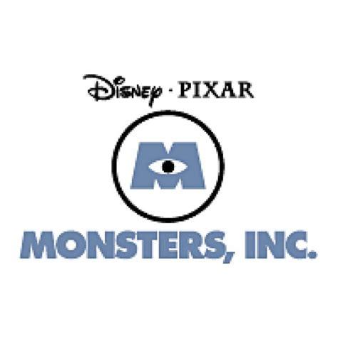 monsters brands download vector