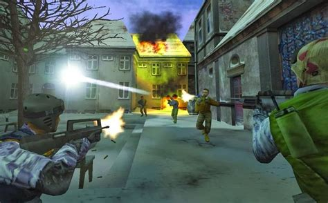 roommates full version apk counter strike condition zero for pc crack free download