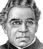 Jc Bose Biography In English | quot bharatha samuthayam vaazhga quot i love india jagdish