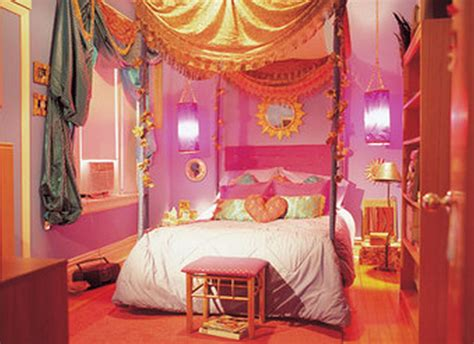 Bedroom Ideas For Teenage Girls by Bedroom Cool Room Ideas For Girls With Modern Design And