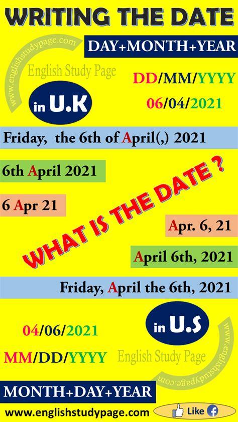 Example Of Informal Letter – Web Developer Cover Letter Example   icover.org.uk