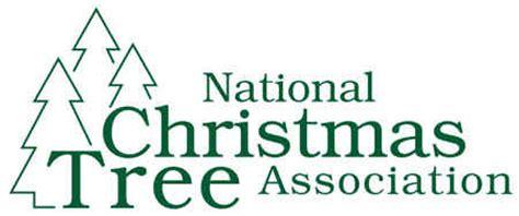 national christmas tree association