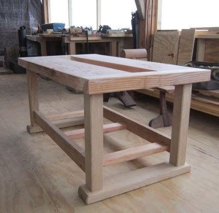 woodwork bench design milky41nwe
