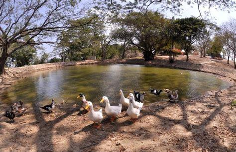 comfenalco cartagena bolivar comfenalco cartagena cartagena bolivar centros