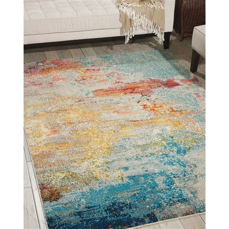 cheap 6x9 rugs 1000 ideas about free house plans on houses house plans and cabin plans with loft
