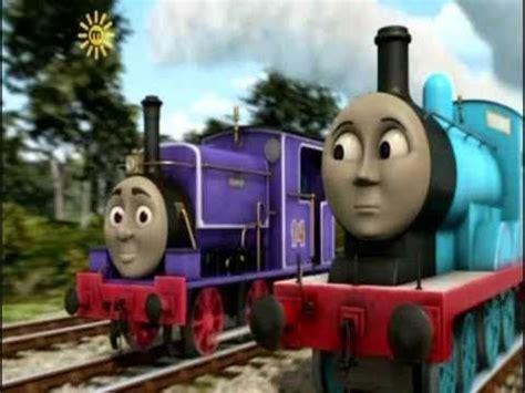 Magic Track Friends 17010073 Limited and eddie pics season 14 the tank