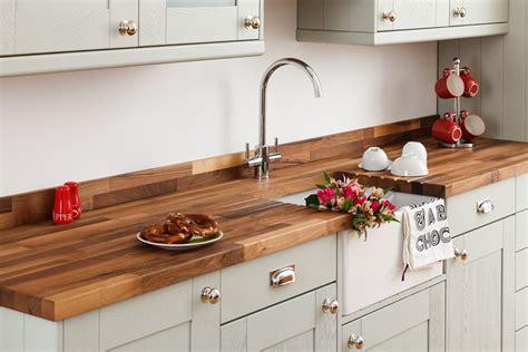 Kitchen Cabinet Worktop Solid Wood Kitchen Cabinets Information Guides