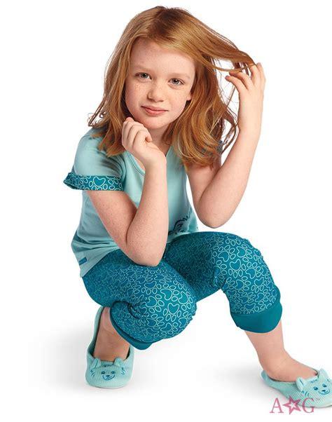 pomeranian pajamas 208 gambar terbaik tentang american dolls di gadis amerika boneka