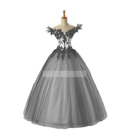 17 best ideas about white ball gowns on pinterest ball