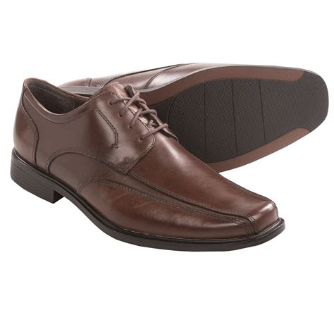 bostonian oxford shoes bostonian hewett leather oxford shoes for 7598a