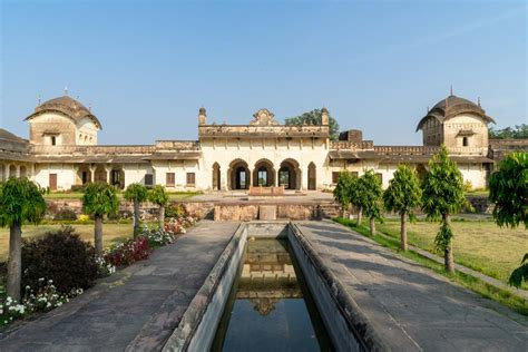 vist bhopal places to visit in bhopal india including day trips