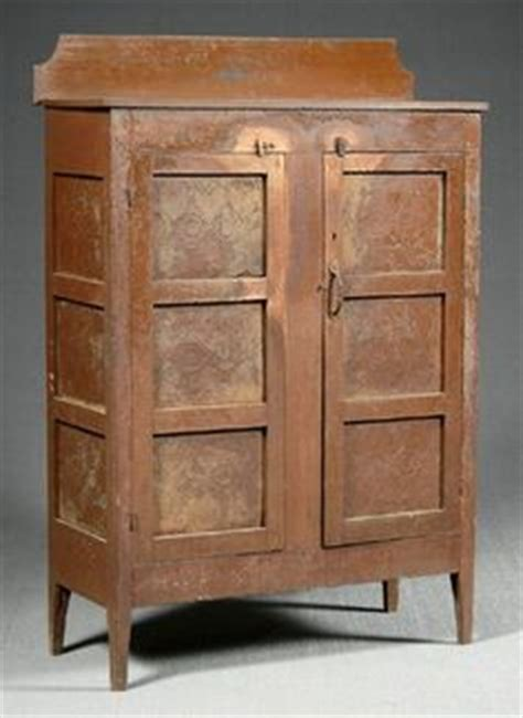 1000 images about hoosier cabinets pie safes on pinterest 1000 images about antique pie safes hoosier cabinets