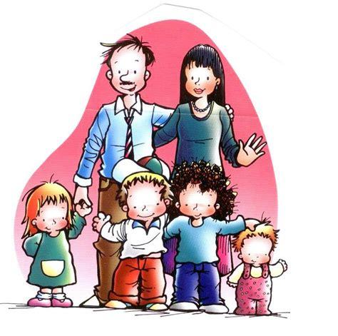 imagenes sobre la familia imagenes de familias felices auto design tech