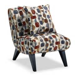 accent chair sets adrian accent accent chair value city furniture