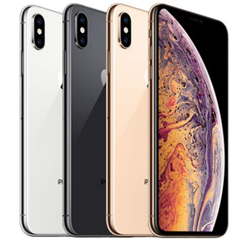 iphone xs 256g 99 yume mobile iphone gi 225 rẻ