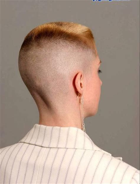 www ponytail with high nape shave haircut com 388 best images about short faded and tapered on