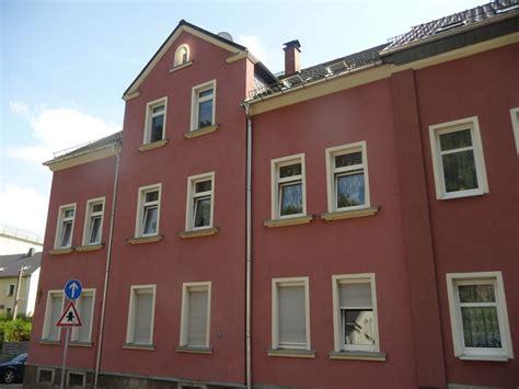 haus 08107 kirchberg leistner immobilienvermittlung i finanzierung i