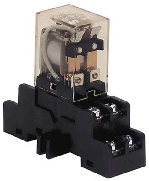 Relay Ac Samsung altronix rac24 relay module 24vac 10a dpdt contacts