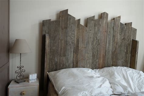A New Headboard For Rykene Ikea Hackers Ikea Hackers Ikea Bed Headboards